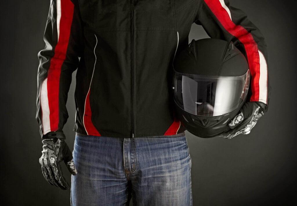 Stylish-Helmet