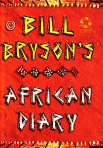 african-diary