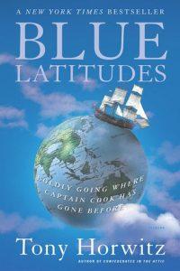 blue-latitudes