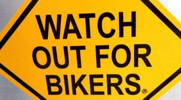 Image of Types of Pakistani Bikers