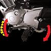 5 Speed Transmission thumbnail