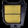 Dry Air paper Filter thumbnail