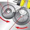 Engine Balancer thumbnail