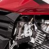 CV Carburetor thumbnail