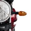 Flexible-mount turn signals thumbnail