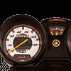 Trip Meter and Fuel Indicator thumbnail
