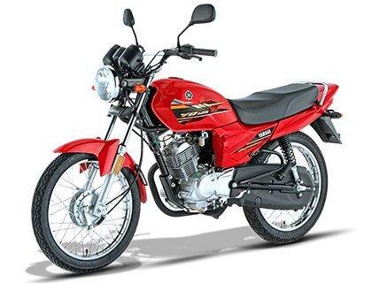 Yamaha Motor Pakistan Official Website Of Yamaha Motor Pakistan