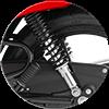 5 Steps Adjustable Rear Suspension thumbnail